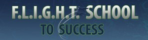 Flight School To Success™